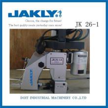 JK26-1 Avec une qualité plus élevée et un prix plus bas