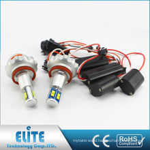Led Marker Light E92 for 1 3 5 X Series with Fans