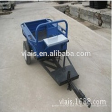 Factory price wholesale top quality tractor parts for tractor