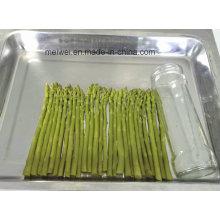 370ml Dosen Grüner Spargel mit preiswertem Preis