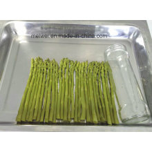 370ml Canned Green Asparagus with Cheap Price