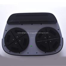 LED-Bildschirmreinigungsroboter