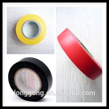 Good PVC Electrical Tape