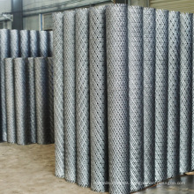Manufacturers selling high quality high quality selection of steel mesh rolls sales