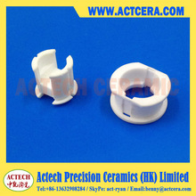 Customized Manufacturing Macor Glass Ceramic Products