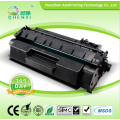 China Premium Toner Black Toner Cartridge for Canon Crg-119