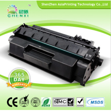 China Supplier Laser Printer Toner for HP 80A