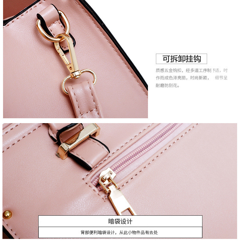 lady hand bags l1839 (8)