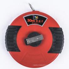 Custom Professional 5Meter Inch Metric Tape Measures
