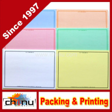 Post-It Notes Pad (440049)