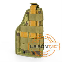 Military Holster with SGS standard Waterproof and IR Resistant