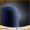 merino wool yarn super chunky