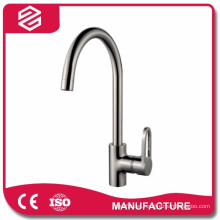 fancy kitchen faucets branded single lever kitchen mixer tap