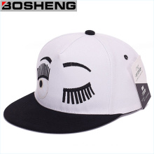 Unisex Fashion Hip Hop Sport Hat Snapback Baseball Cap