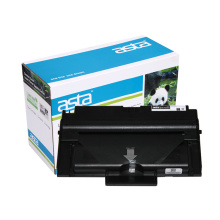 ASTA P3635A for Xerox P3635 printer Cartridge