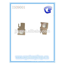 Tin plate electrical accessories ,metal stamping parts