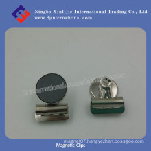 Magnetic Clips Office Clips Metal Clips
