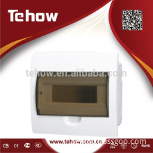 electrical distribution box manufacturer in Shanghai