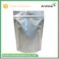Veterinaria Farmacéutica grado de alimentación oxitetraciclina hcl 99% base de oxitetraciclina / hcl en polvo