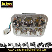 Motorcycle Headlight for Universal 18W/9W