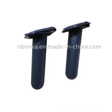 Flush Rod Holder for Kayak Fishing Accsessories (P10)