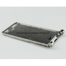Aluminum Mobile Phone Shell Frame