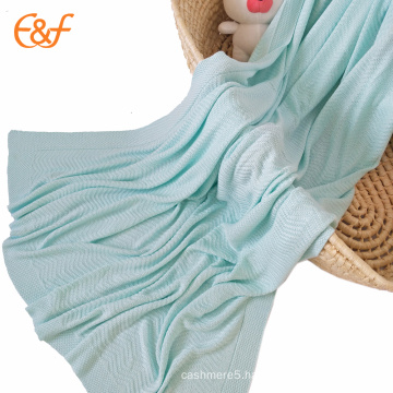United Fashion Bamboo Moving Blankets For Adults