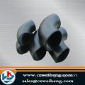 Air-Fluid Brass Nickel-Plated 90 Deg