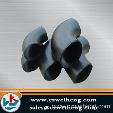 Best Quality for Carbon Steel Elbow Large Size Seamless Elbow A234 WPB export to Yemen Exporter