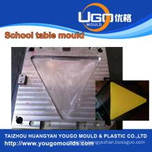 Cheap Plastic Injection Mould, Ready Made China Plastic Mould For Sale, Plastic Injection