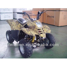 70cc MINI ATV