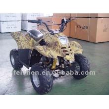 MINI ATV 70cc