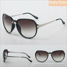 gafas de diseño de italia