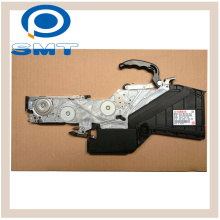 SMT Yamaha YS SS Băng Feeder 12mm KUJ-MC200-000