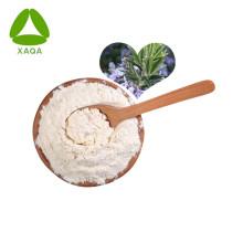 Polvo de ácido carnósico de extracto de romero al 98% 3650-09-7