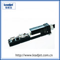 Small Character 1-4 Lines Inkjet Coding and Printing Machine (V98)