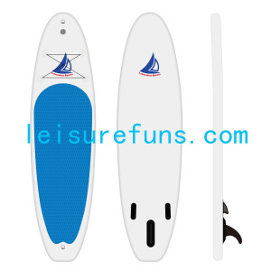 tabla inflable de yoga inflable más barata