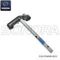 piantone dello sterzo per SYM SPARE PART Orbit50 (P / N: ST06008-0013) Top Quality