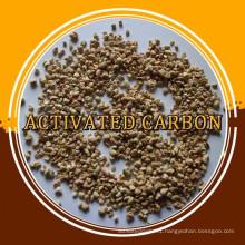 Feeding Animal 50% 60% 70% corn cob