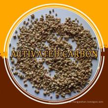 Animal de alimentação 50% 60% 70% de espiga de milho