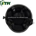 Kevlar MICH 2000 2001 2002 Bulletproof Helmet ballistic helmet with NIJ IIIA Standard