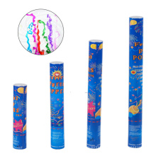 Disposable Event & Party Supplies Type and Wedding Occasion Streamers Confetti Cannon