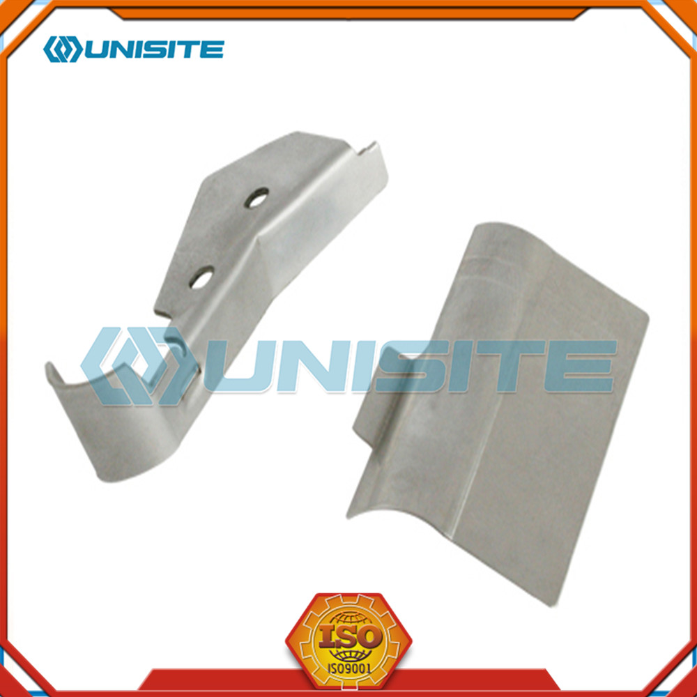 OEM Precision Auto Stell Stamping Components Price