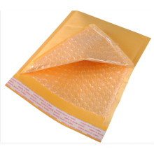 Envelope / Mail Bag / Bubble Envelope com Preço Competitivo