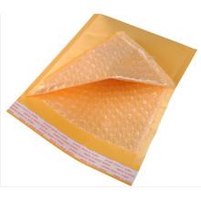 Конверт / Почтовый мешок / пузырь конверт с конкурентоспособной ценой