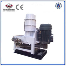 CE approved wood pellet machine with best price