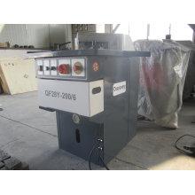Máquina de entalhar hidráulica