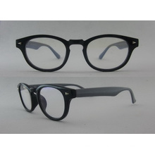 2016 Comfortable, Soft, Bighearted Style Reading Glasses (P258877)