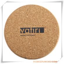 Werbegeschenk für Coaster (YCC-004)