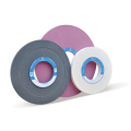 Bonded Abrasives, Virtrified Grinding Wheels